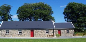 Sarahs-Cottage