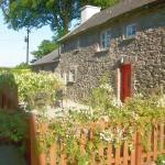 Uncle-Toms-Barn-Cottage